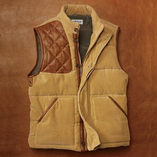 hunting vest | Mens outdoor fashion, Hunting clothes, Outdoor outfit