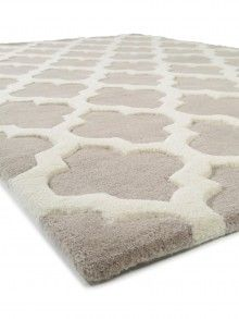 benuta Tappeto di lana Artisan prezzi convenienti online
