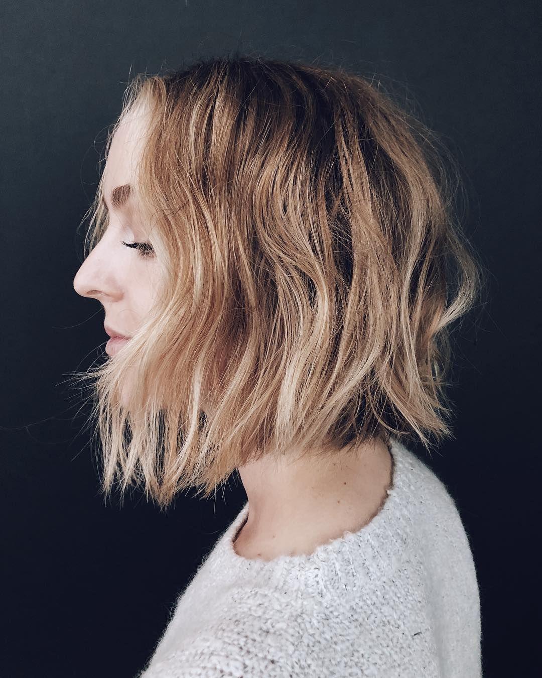 Kristin Ess Hair Founder On Instagram Monday Mood Air Dry Goals Starring Norawyman Doless Kinderfrisuren Kinderfrisuren Flechten Trendfrisuren