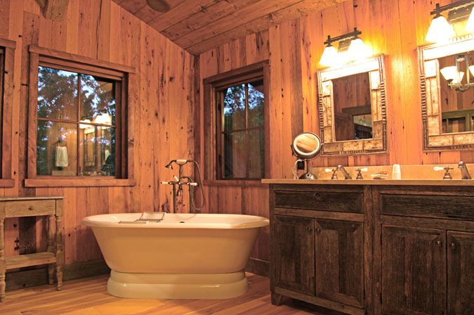 Custom Log Homes Log Cabin House Plans Rustic Home Plans Cabin