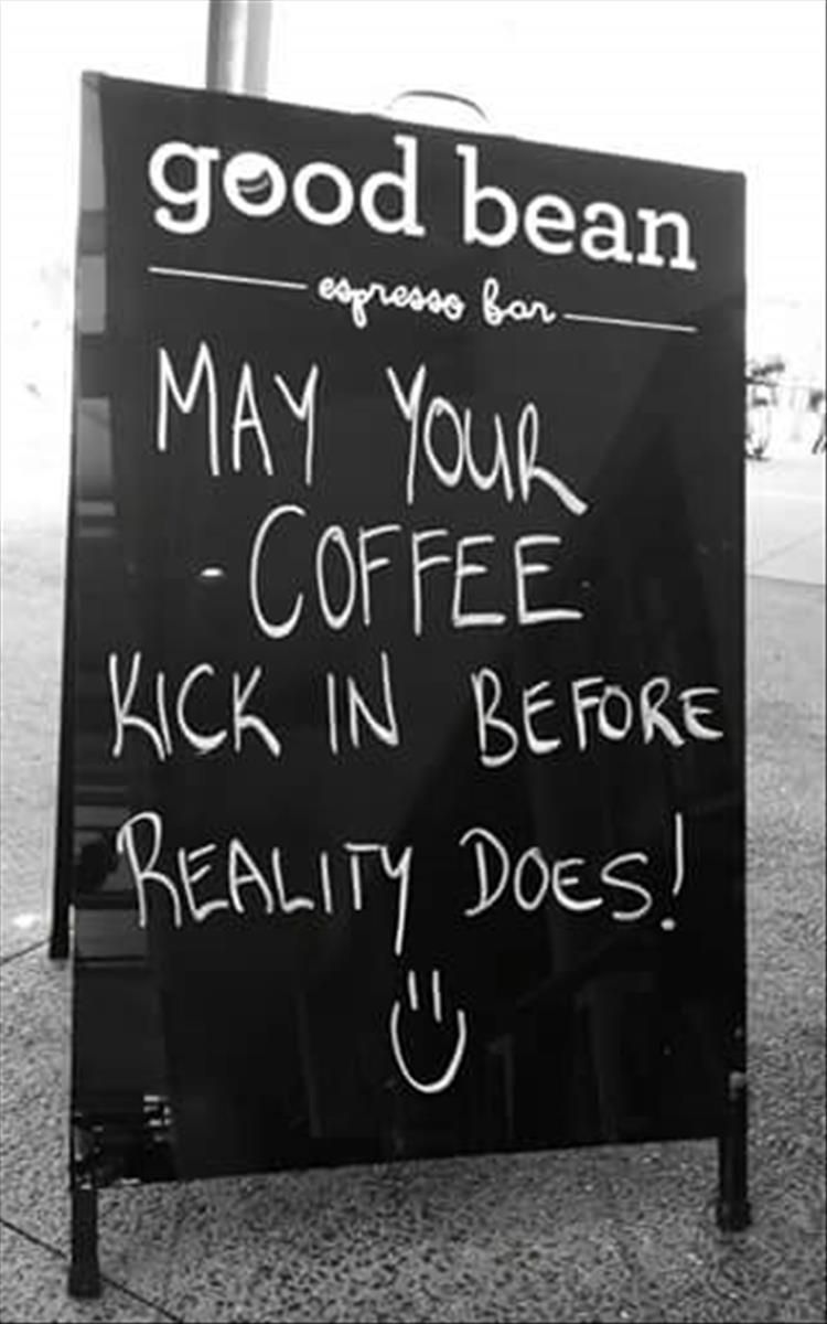 Morning Funny Meme Dump 34 Pics | Quotes | Coffee quotes, Coffee ... #coffeeShop