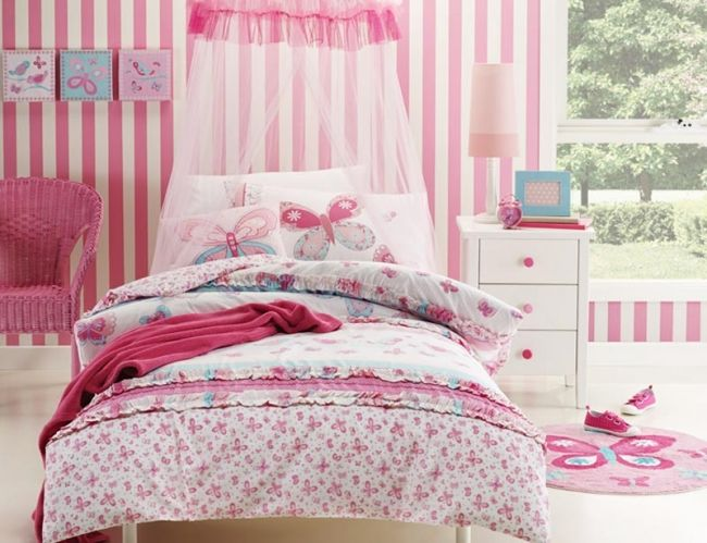 404 Not Found 1 Quilt Cover Sets Bed Quilt Cover Butterfly Duvet Cover