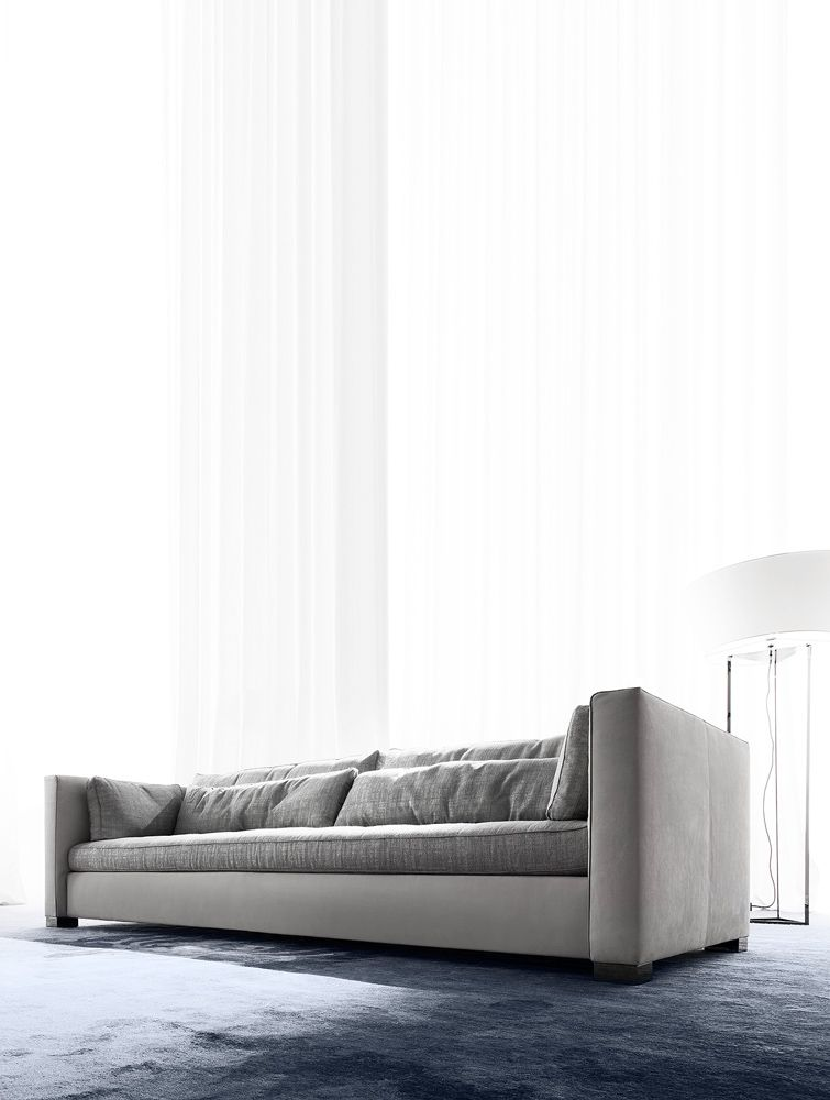 Alchimia Sofa Contemporary Living Room Design At Cassoni Com