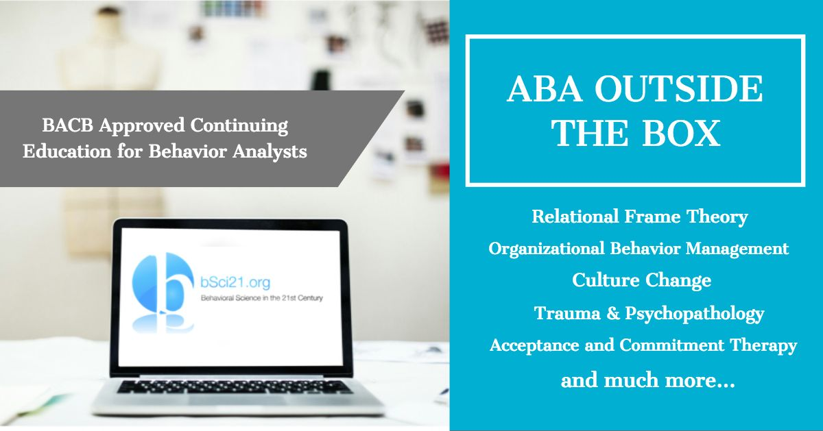 Opening a New ABA Therapy Practice? Do you have a No Fail