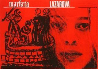 http://www.sfcinematheque.org/wordpress/wp-content/uploads/2014/07/600full-marketa-lazarová-poster12-wpcf_320x225.jpg