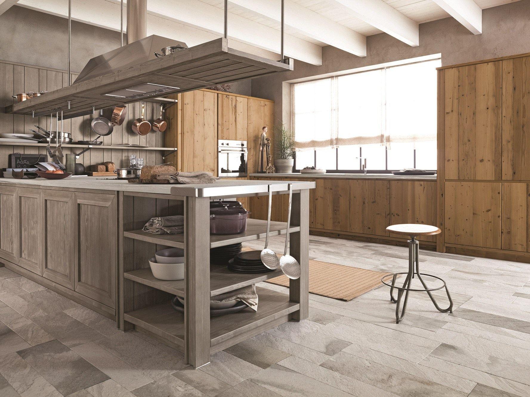 Oltre 25 fantastiche idee su Cucina in ardesia su Pinterest | Mini ...