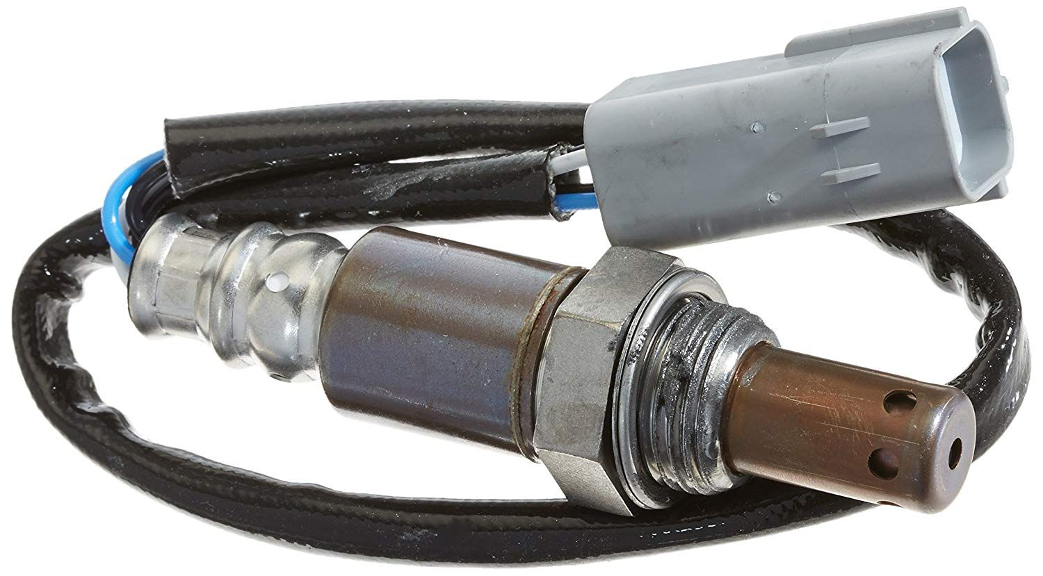 Denso 234 9073 Air Fuel Ratio Sensor Visit The Image Link More Details This Is An Affiliate Link Denso Sensor Parts And Accessories