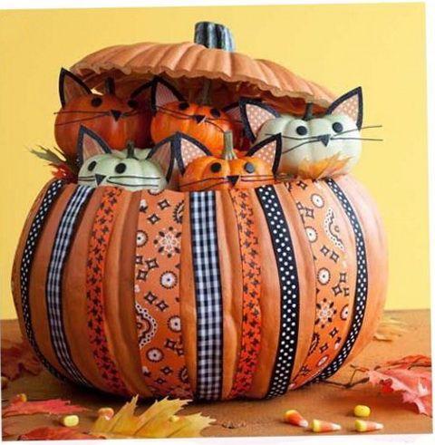 DIY Halloween Decorations Ideas DIY Halloween Decorations Spooky - cheap diy halloween decorations
