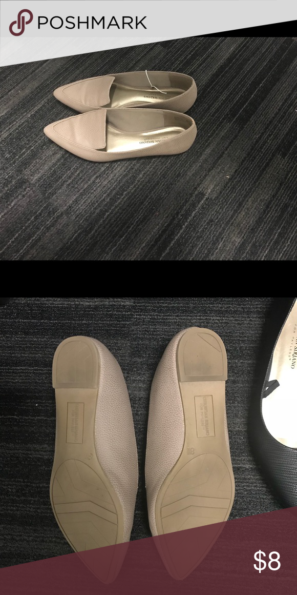 Payless shoes flats, Christian siriano
