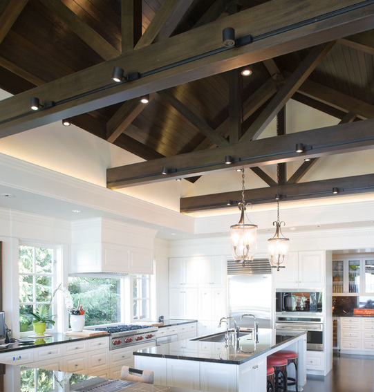 pingl par sarah kennison sur ceilings pinterest. Black Bedroom Furniture Sets. Home Design Ideas