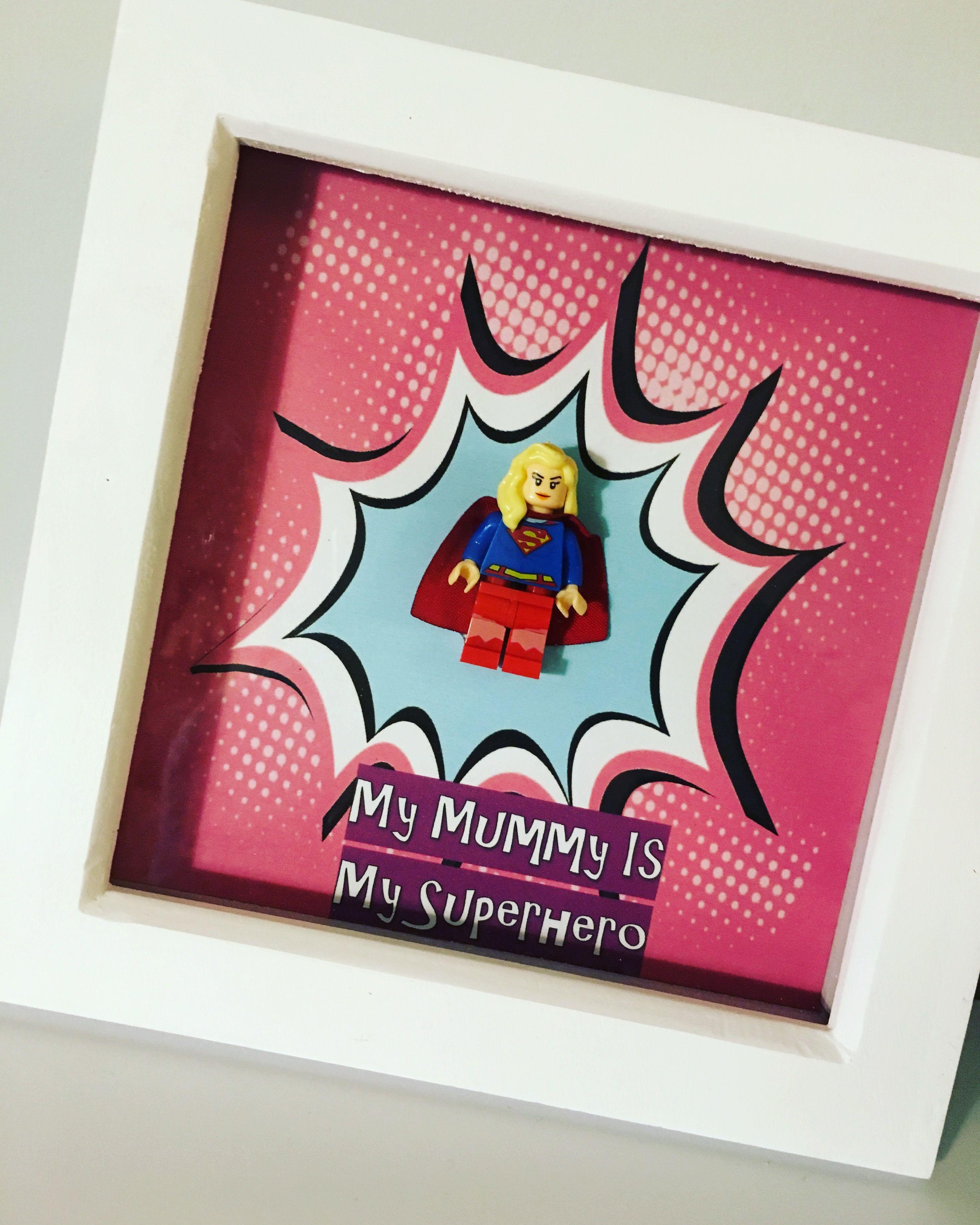 https://www.etsy.com/uk/listing/496187253/mother-superhero-frame-christmas-gift https://www.etsy.com