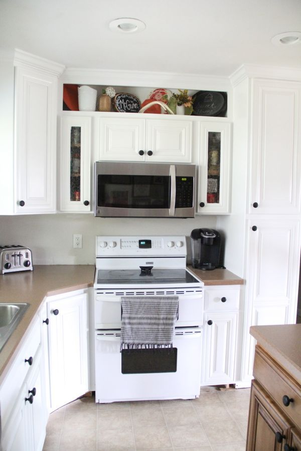 add shelves above kitchen cabinets blogs workanyware co uk u2022 rh blogs workanyware co uk