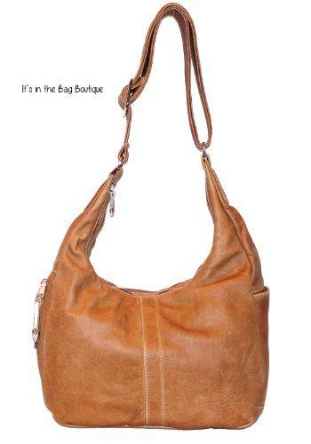 Coronado Concealed Carry Purse
