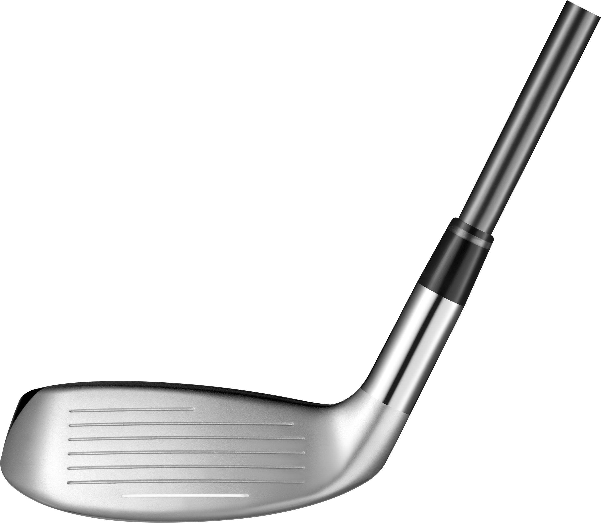25+ Adams golf hybrid 7 iron ideas in 2021