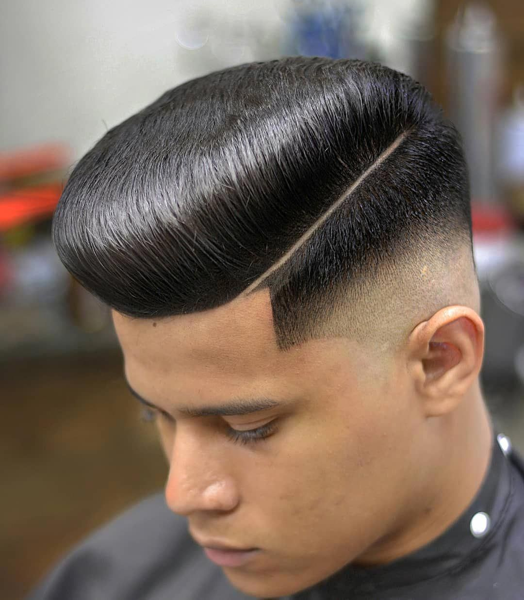 pin on mens classic hairstyles