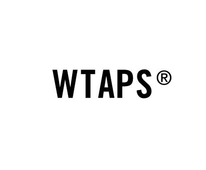 WTAPS VISUALUPARMORED / New Arrivals ... | Wtaps, Tech company logos, Logo  inspiration