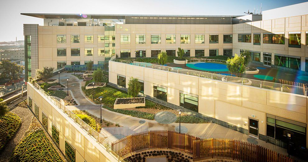 Clinical Rotations in Alexander American University