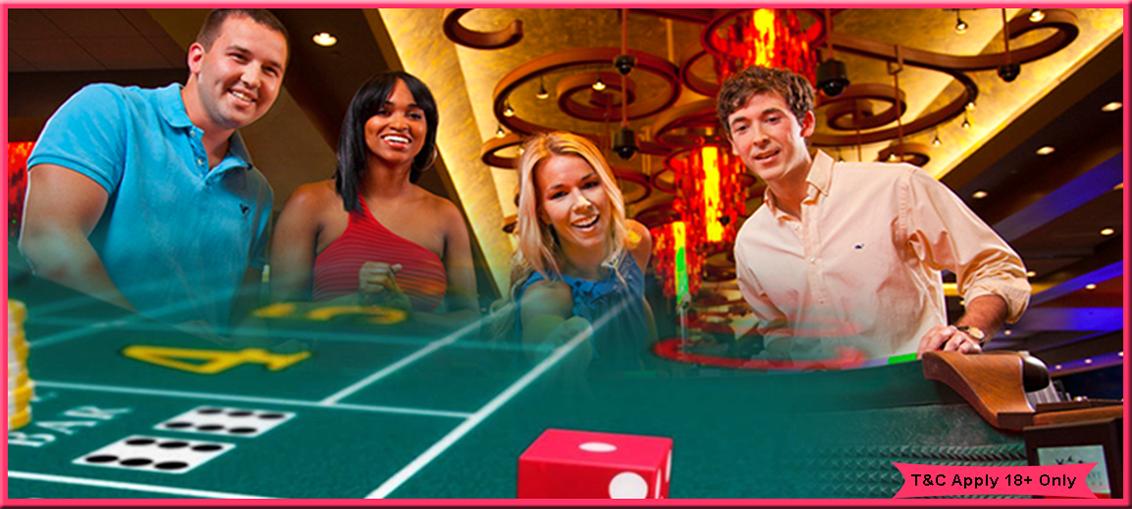 Play Online Slots Uk