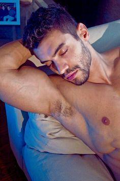 men-porn-with-sweet-dreams