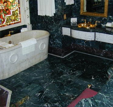 Products Empress Green Marble Flooring Green Marble Green Tile Floor Marble Floor