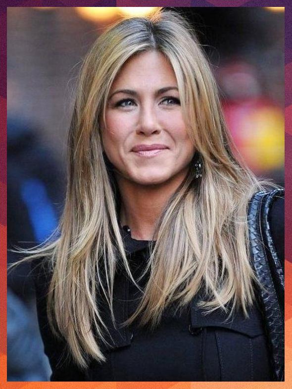Jennifer Aniston Frisur 25 Stil Person Unterscheidet Jennifer Aniston Frisuren In 2020 Jennifer Aniston Hair Jennifer Aniston Hair Color Jennifer Aniston Style