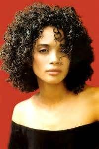 Curly Hairedsexy Jewish Women Bing Images Medium Natural Hair Styles Curly Hair Styles Hair Styles