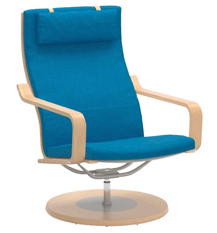 Excellent Ikea Poang Swivel Chair Turquoise Design Ikea Poang Chair Bralicious Painted Fabric Chair Ideas Braliciousco