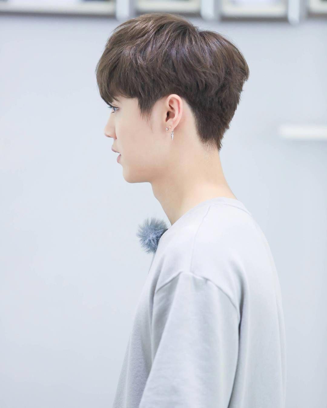 Bestbraidedhairstyles Korean Hairstyle Kpop Hair Korean Men Hairstyle