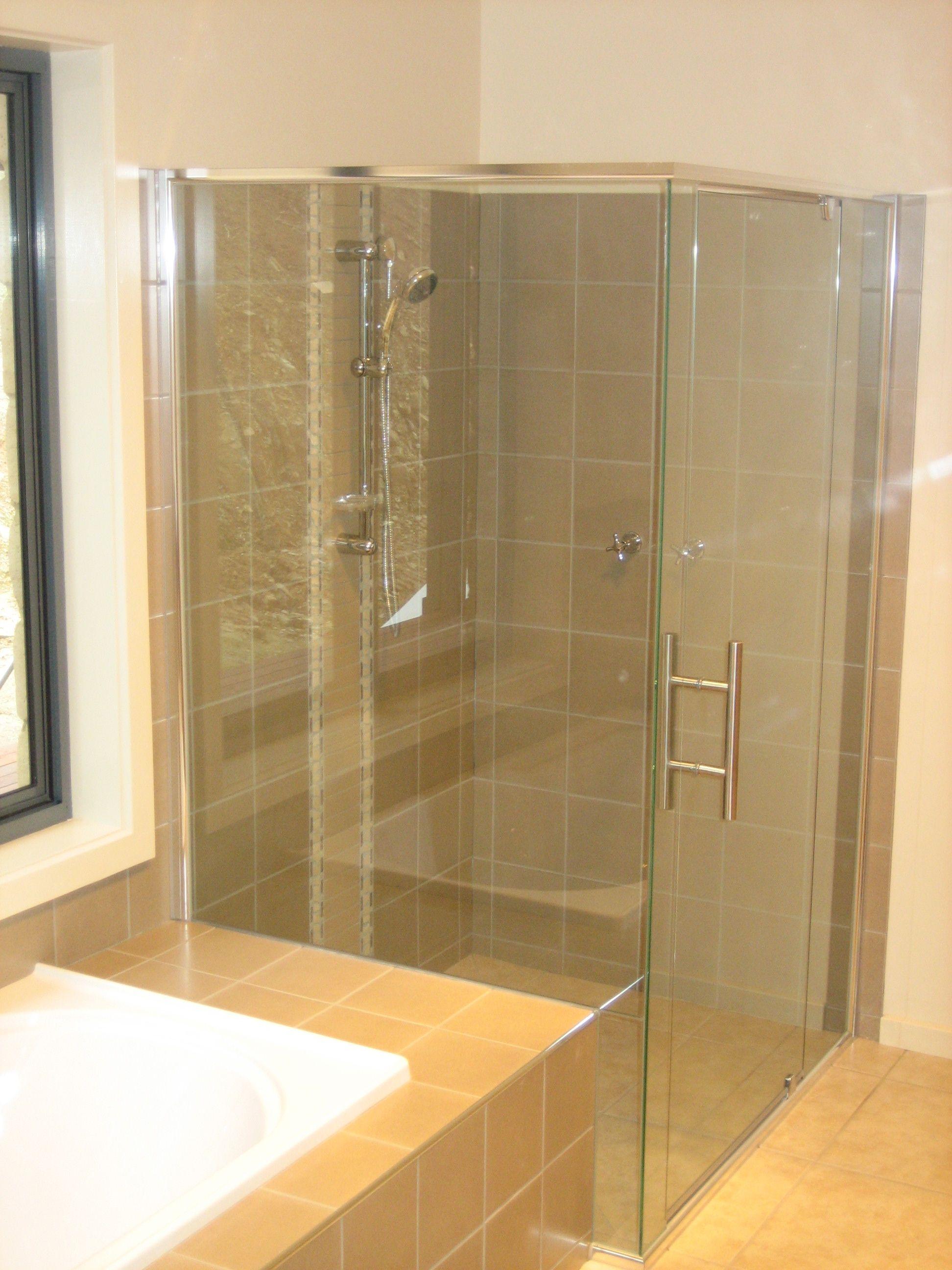 Shower Screen Door Flap Httpsourceabl Pinterest Shower