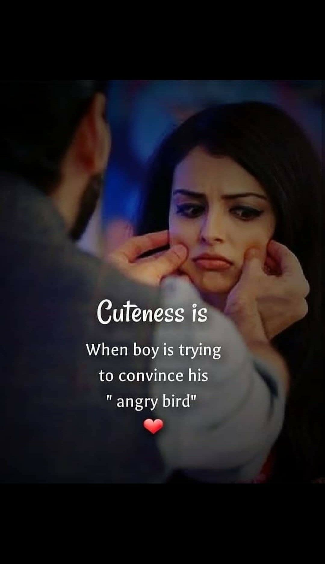 Angry Relationship Quotes For Him