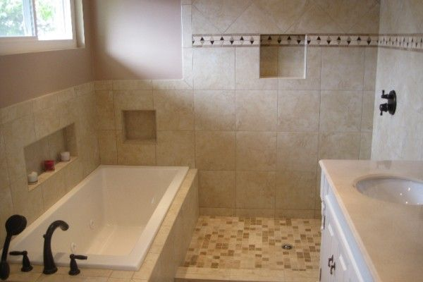 Badezimmer Umbau ~ San diego badezimmer renovieren badezimmer Überprüfen sie mehr