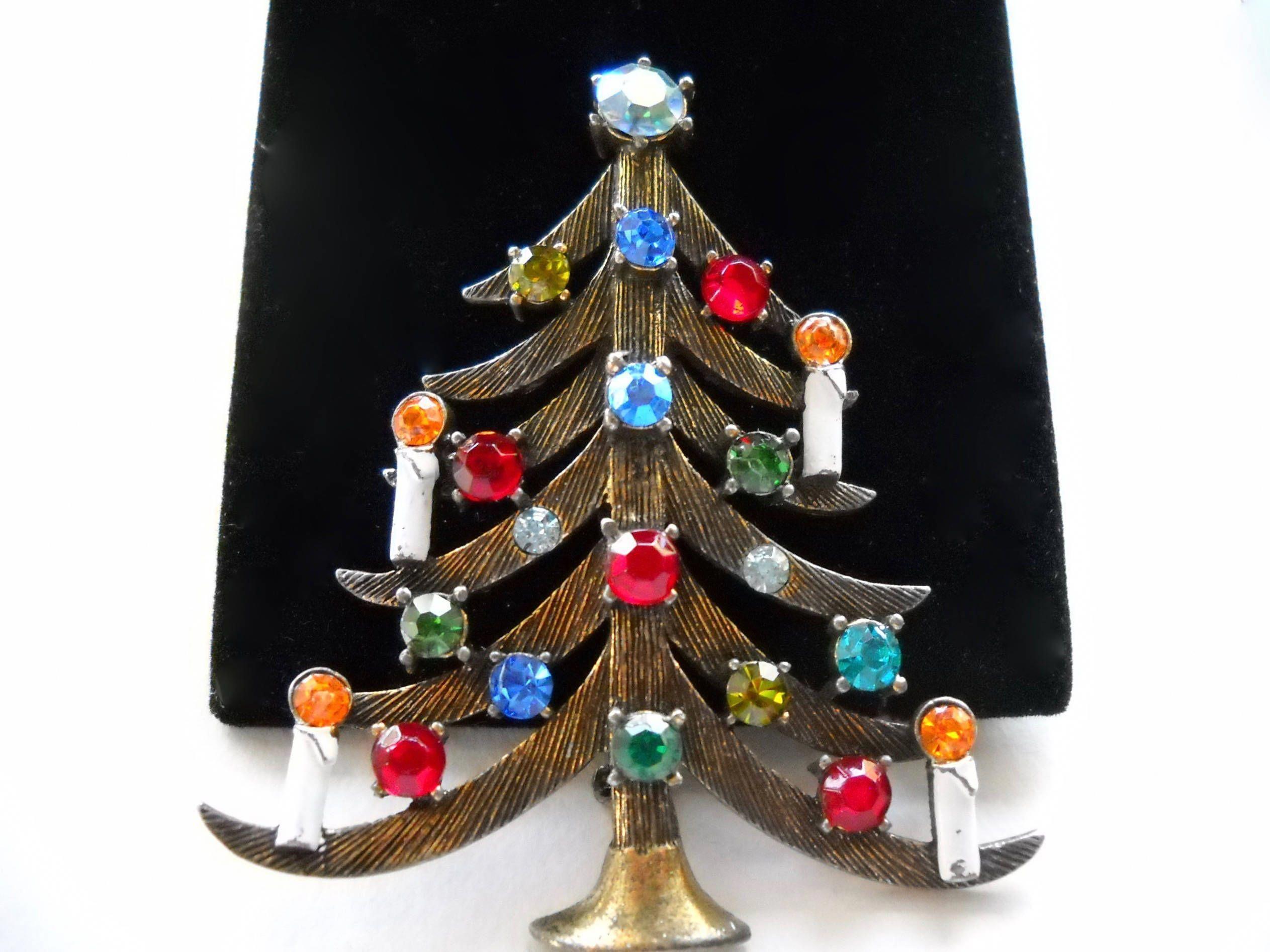 Xmas Tree Meaning In Hindi Nhsalumni Org
