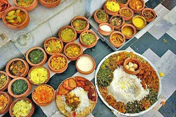 One of the traditional and popular delicacies of orissa is the food thecheapjerseys Choice Image