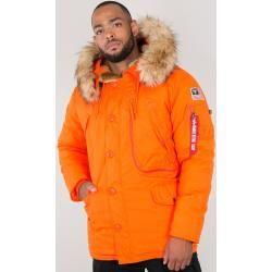Photo of Nylon jackets for women