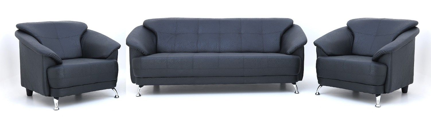 Sofa Set On Sale The Best Investment To Every Today S Home