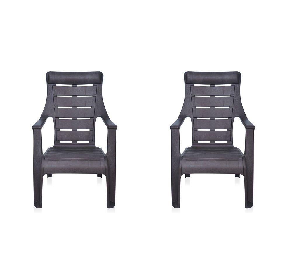 Gartenmöbel Sets Verkauf Holz Garten Tisch Und Stühle Verkauf Metall