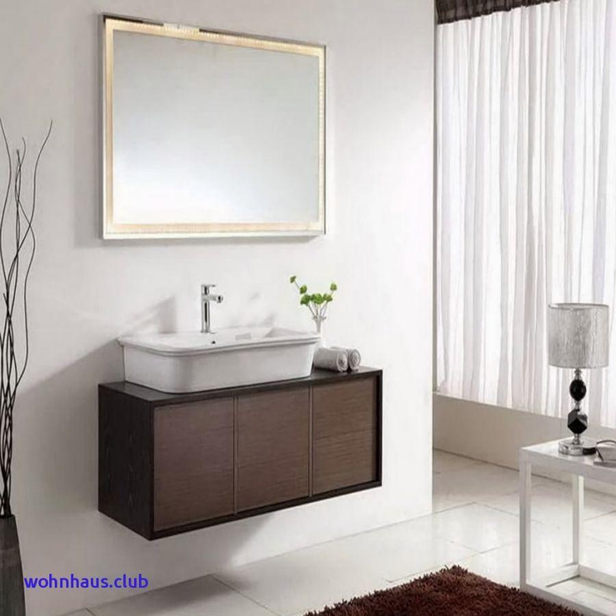Badezimmer Fliesengre Kleines Bad Badezimmer 6 Qm Bad