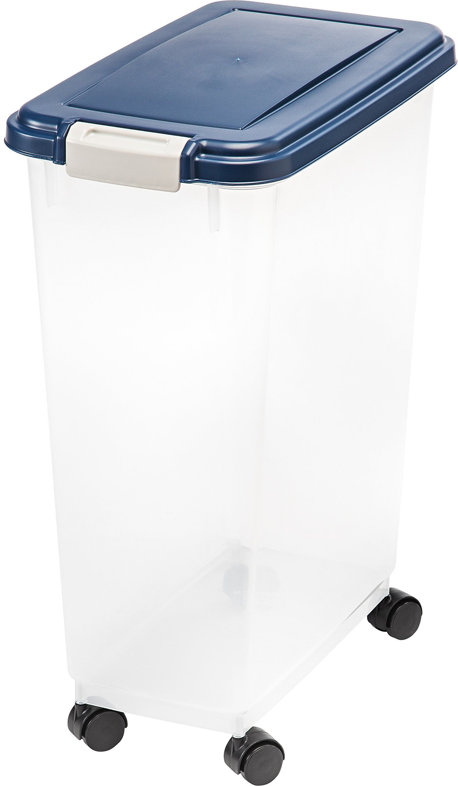 Iris Airtight Food Storage Container Want To Know More