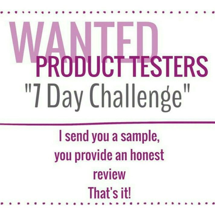 tryittuesday I would love to send you a free Jamberry sample to - sample request forms