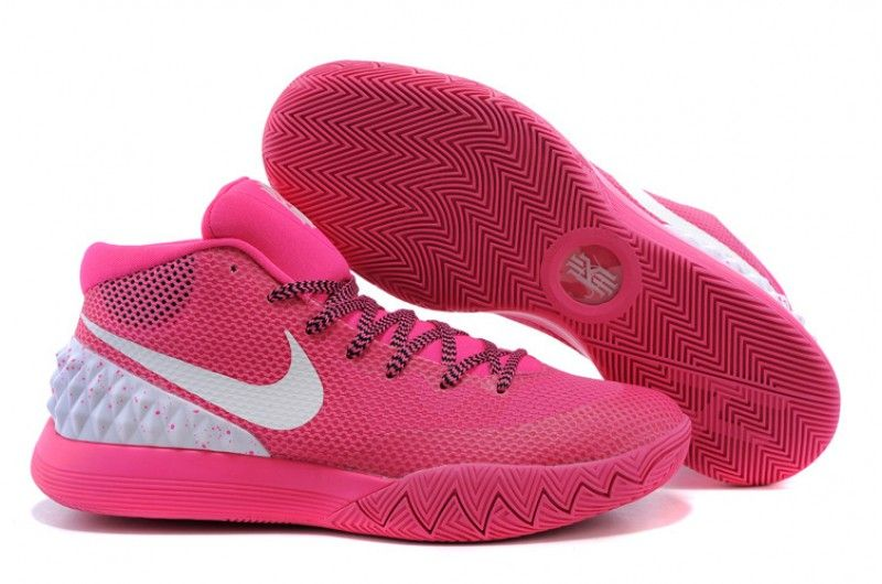 NIKE ZOOM KYRIE 1 MEN\u0027S BASKETBALL SHOES