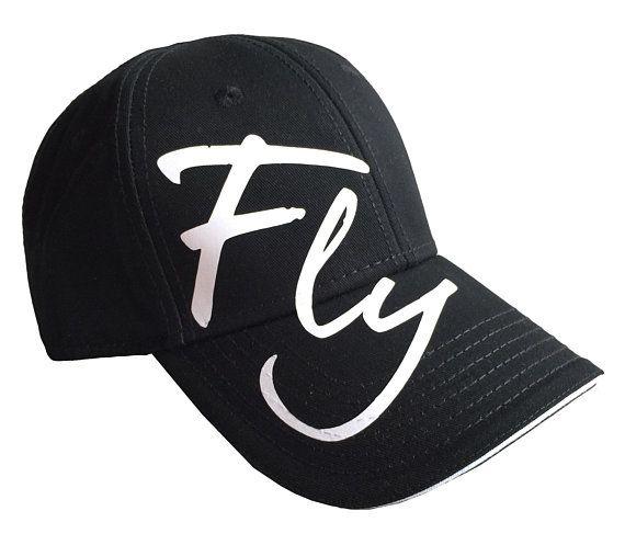 Dare to fashion buttonless hat pilot hat aviator hat flying hat sandwich hat  baseball hat jpg 415b61c39634