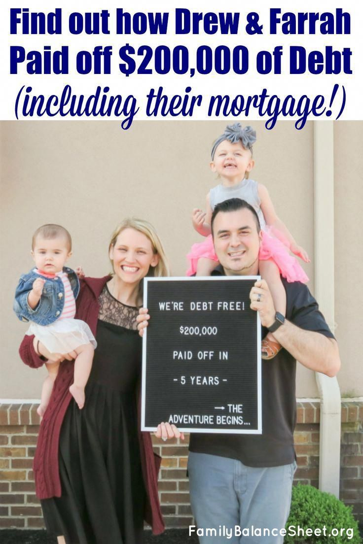 General Renovating Loan Product Interest Mortgagepayoff Loans