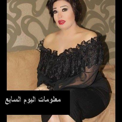صور ازياء فيفي عبده فساتين وعبايات فيفي عبده من حلقات برنامج احلا مسا Women Off Shoulder Off Shoulder Blouse