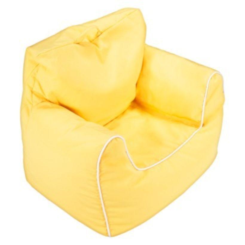 67 Cute Bean Bag Chairs For Kids Bean bag chair and Bean bags