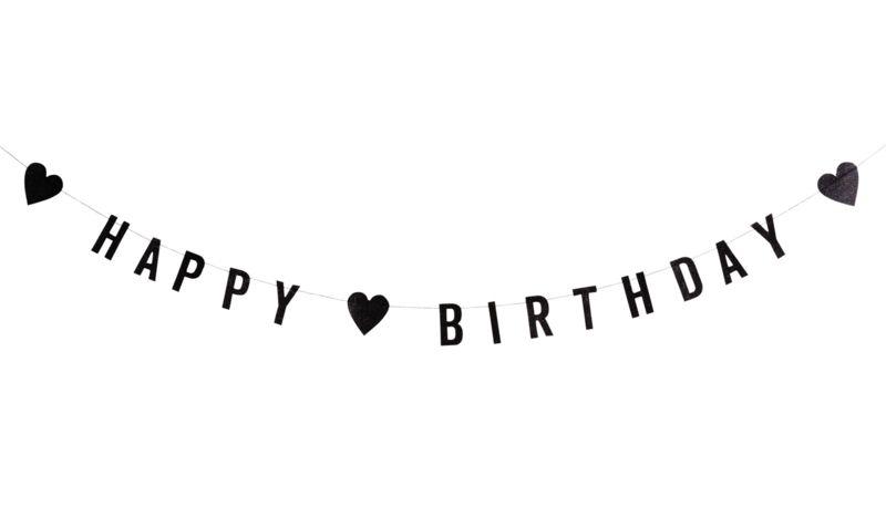 Citaten Verjaardag : Verjaardag citaten en wijsheden citaten