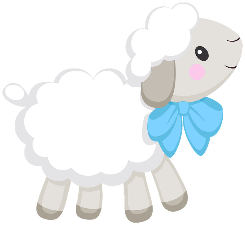 Archivo de álbumes | animales | Sheep, Album y Baby