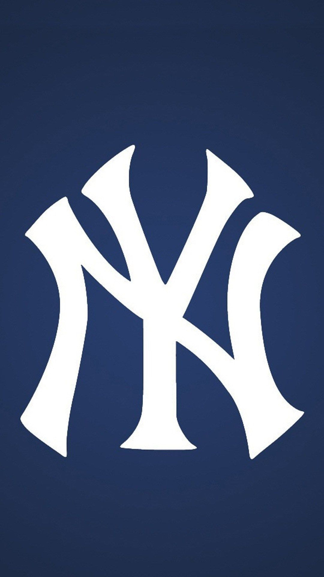 beautiful new york yankees wallpaper iphone ny yankees rh pinterest com