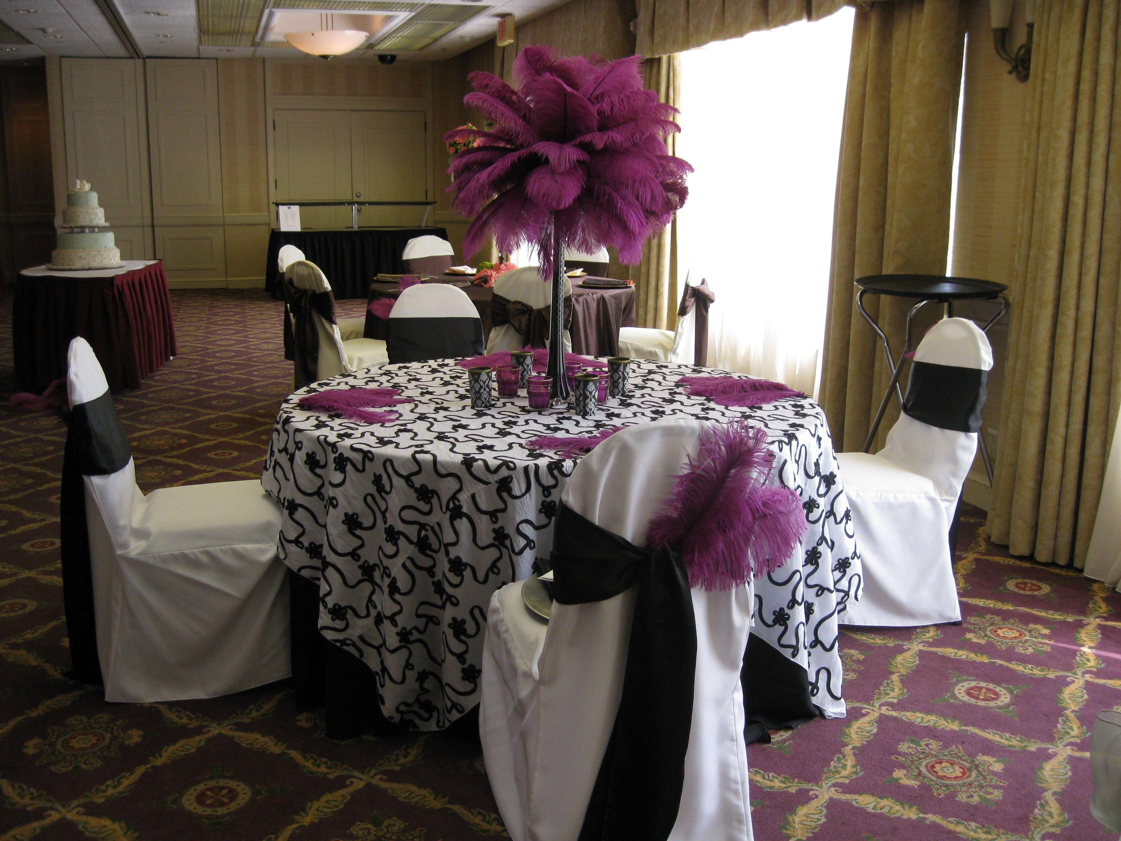 Chair decor wedding ideas pinterest weddings wedding ideas pinterest weddings junglespirit Image collections