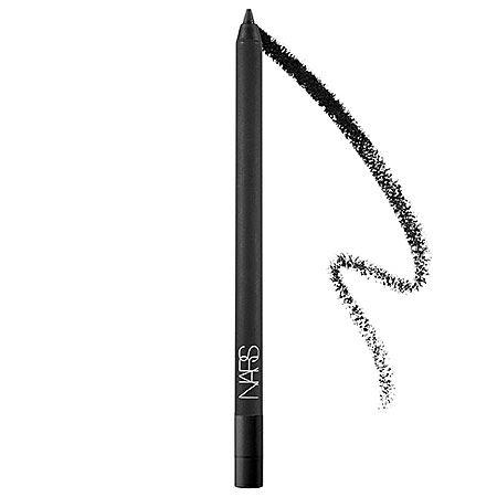 Larger Than Life Long Wear Eyeliner Nars Sephora In Via Venito