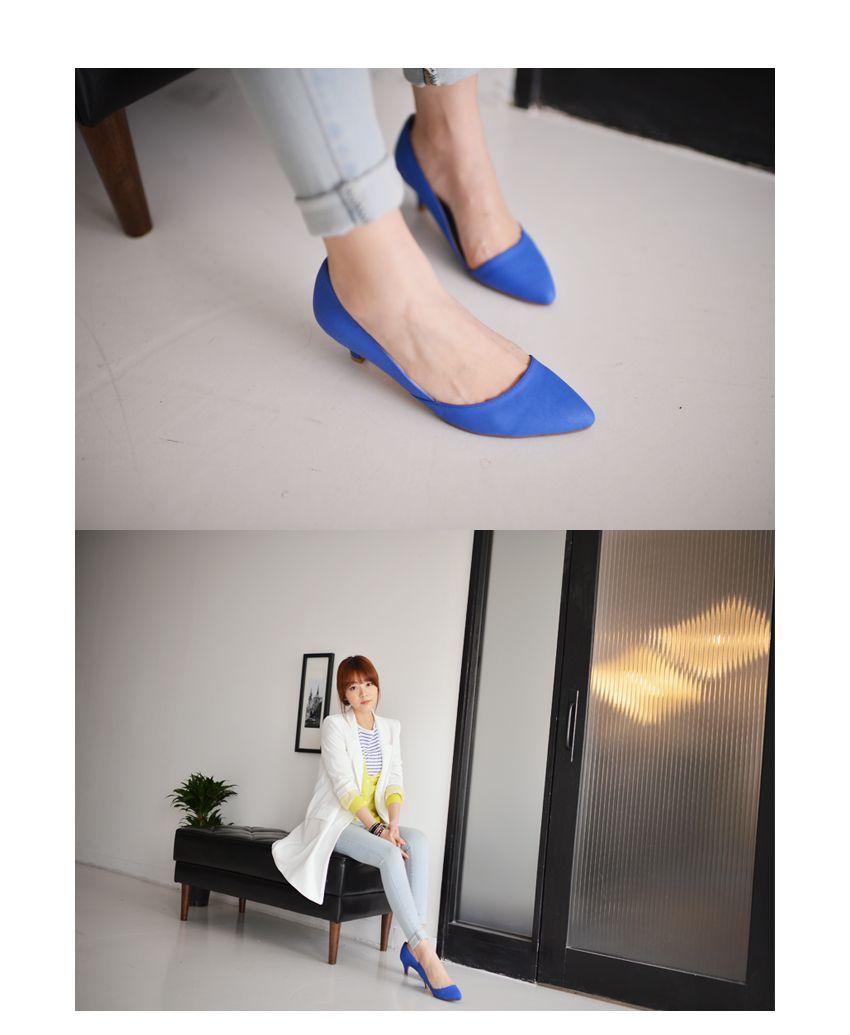 ♥펀펀걸 funfungirl 여성의류 수입보세의류 쇼핑몰
